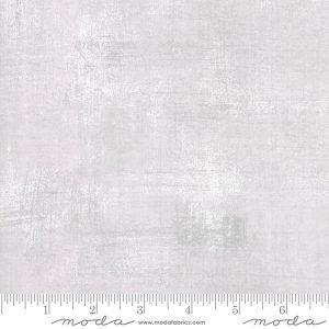 Tela Grunge Grey