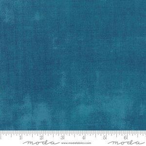 Tela Grunge Horizon Blue