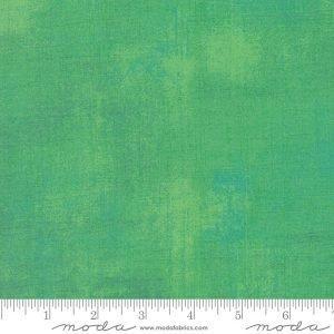 Tela Grunge Jade Cream