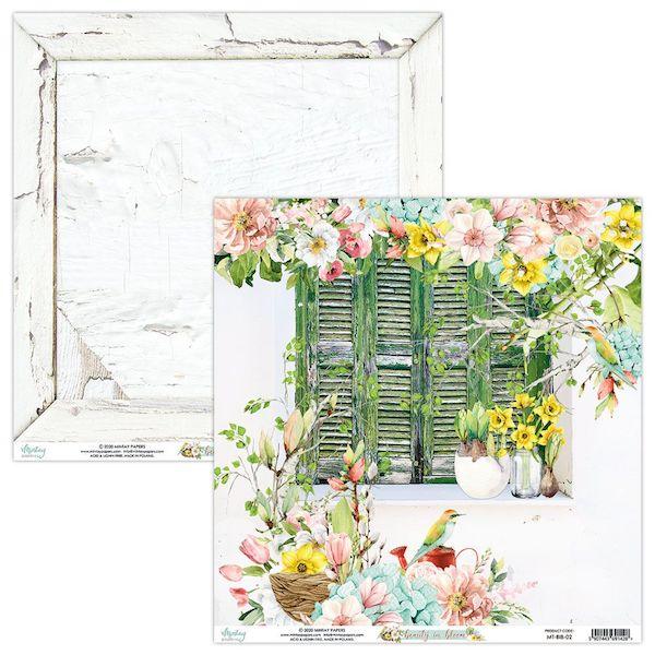 papel 02 beauty in bloom