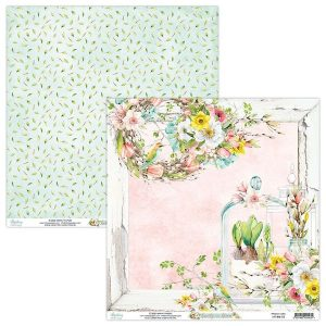 papel 03 beauty in bloom
