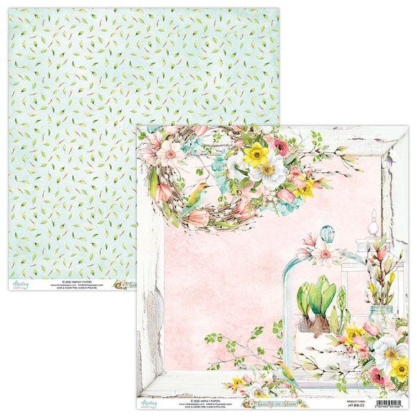 papel 03 beauty in bloom