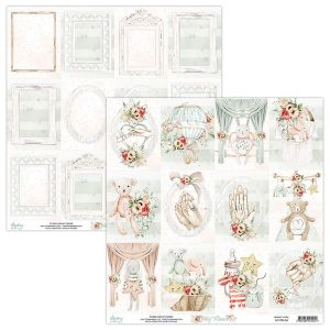 papel tiny miracle 06