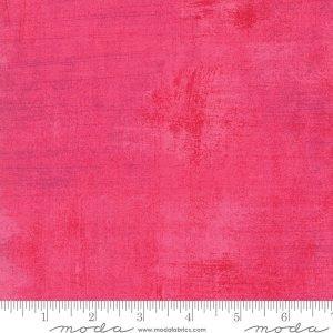 Tela Grunge Paradise Pink