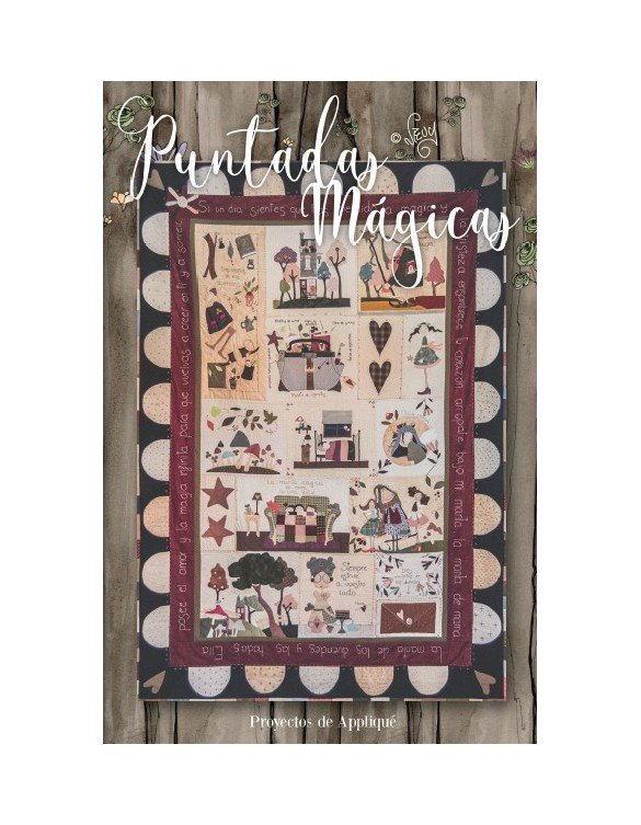 revista-de-patchwork-puntadas-magicas