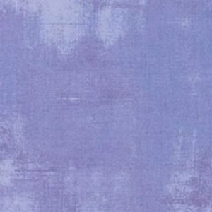 Tela Grunge Sweet-lavender
