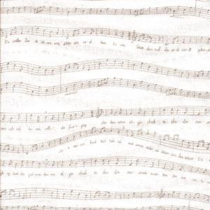 tela-musica
