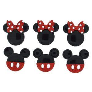 Botones-Mickey-y-Minnie