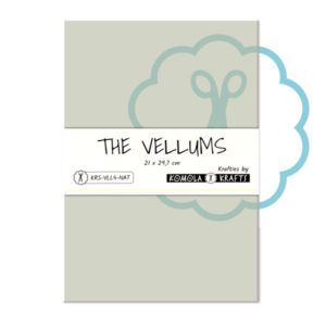 The Vellums