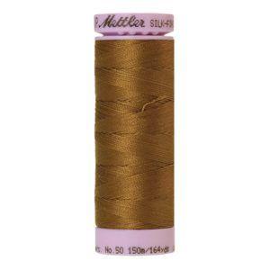 Mettler Silk Finish 1311
