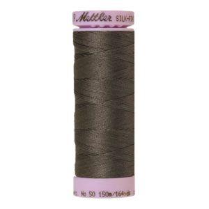 Mettler Silk Finish 1360