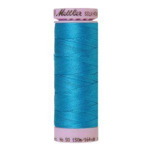 Mettler Silk Finish 1394