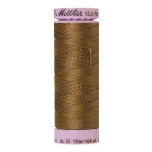 Mettler Silk Finish 1425