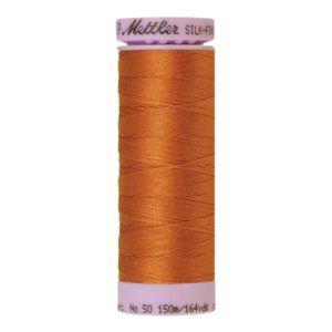 Mettler Silk Finish 1533