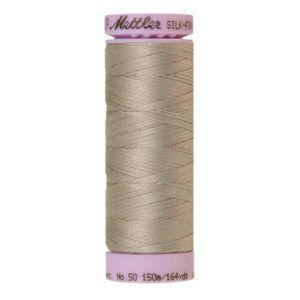 Mettler Silk Finish 3559