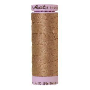 Mettler Silk Finish 3566