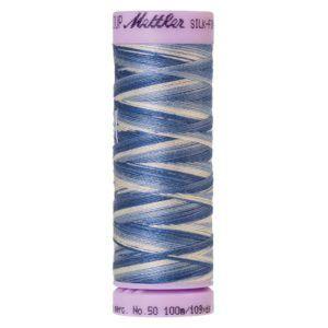 Mettler Silk Finish 9811