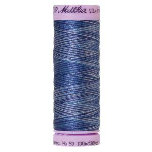 Mettler Silk Finish 9812