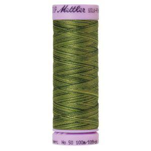 Mettler Silk Finish 9818
