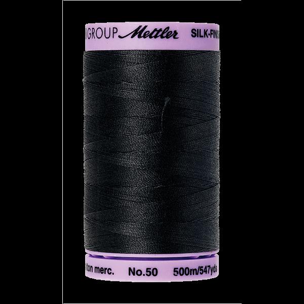 Mettler Silk Finish Cotton G4000