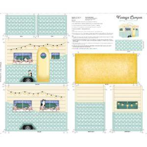 Panel-máquina-coser
