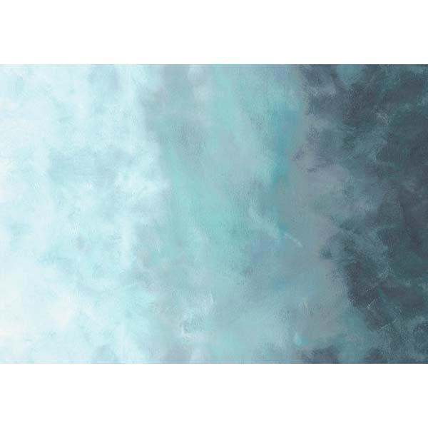 Tela Fog