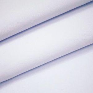 Tela-sarga-blanca