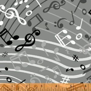 Tela-trasera-música