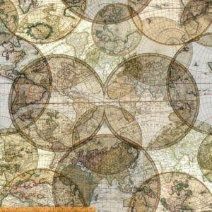 Tela-trasera-mapamundi