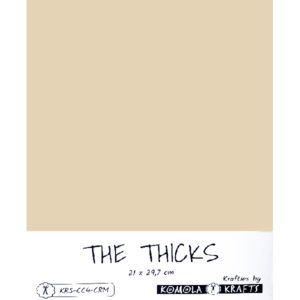 The-Thicks