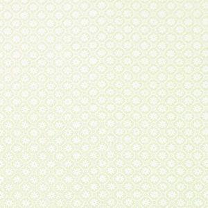 Tono-sobre-tono marfil