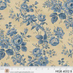 Traseras-flores-azules