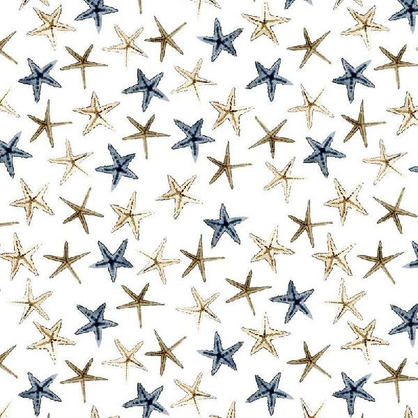 tela brisa-magica-estrellas