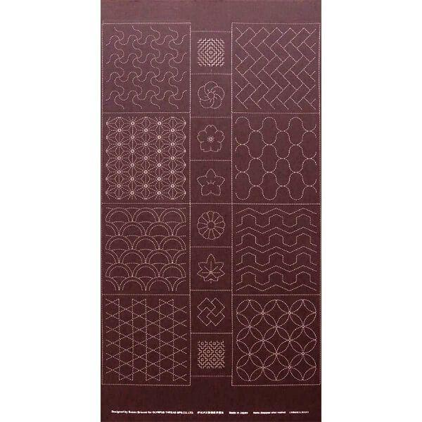 panel-sashiko-rojo