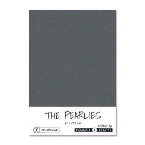 perlies gris