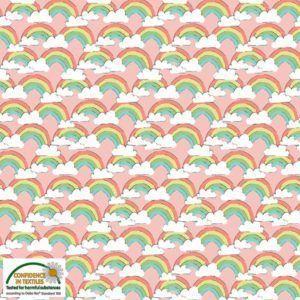 tela-arcoiris