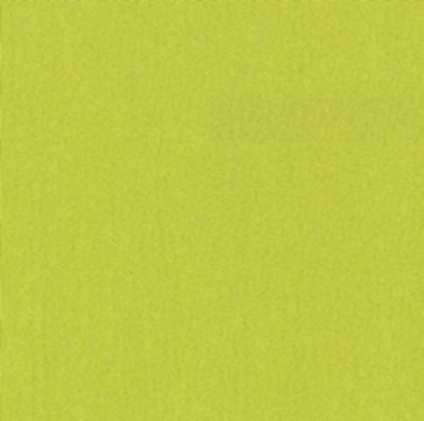 tela de encuadernar pistacho