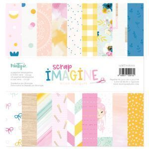 pad-papeles-imagine-12