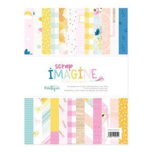 Pad-Imagine-pequeña