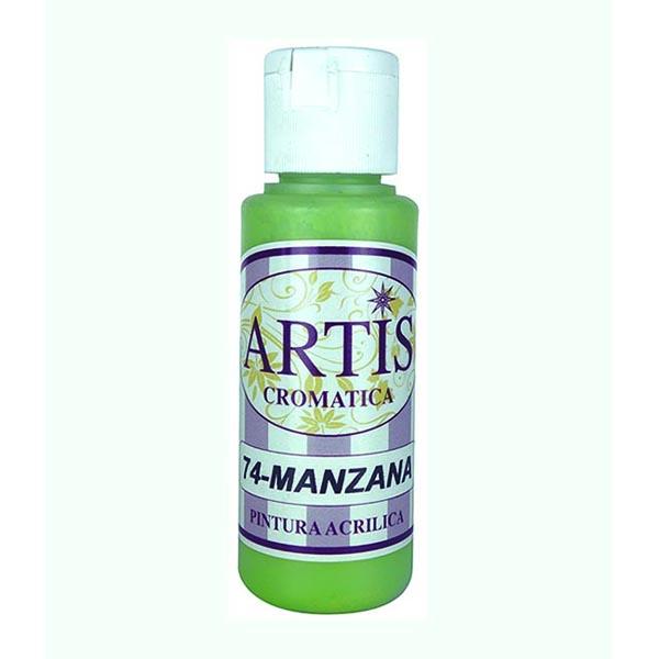 ARTIS-74
