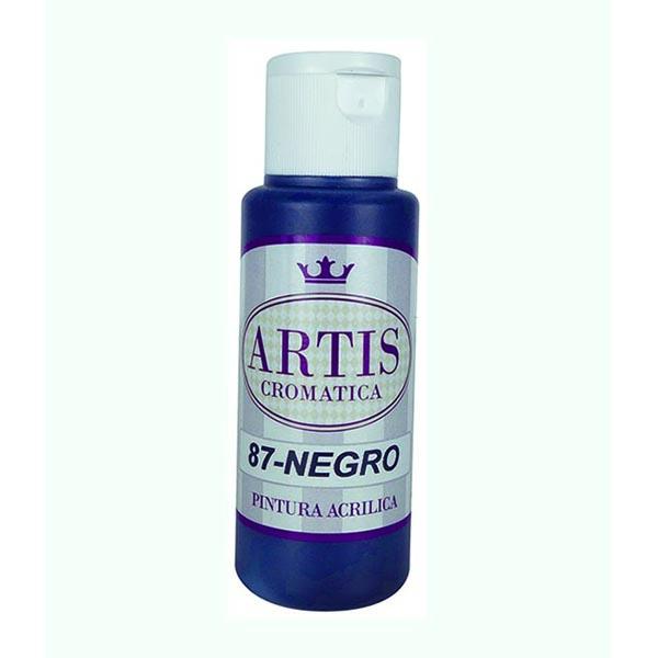 ARTIS-87