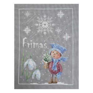Frimas-1