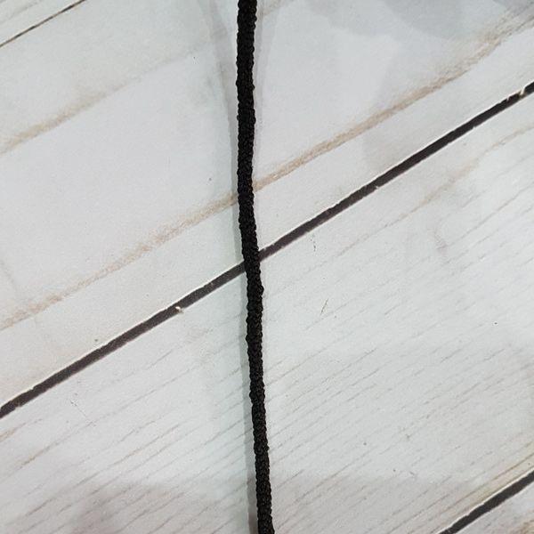 Goma-tubular-detalle