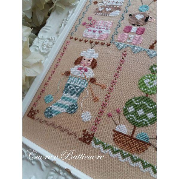 Knitting-in-quilt-det-1