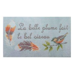 La-Belle-Plume-fait