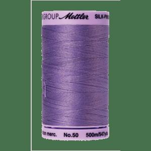 Mettler Silk Finish Cotton G0029