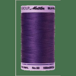 Mettler Silk Finish Cotton G0030