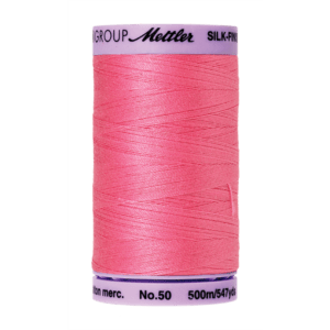 Mettler Silk Finish Cotton G0067