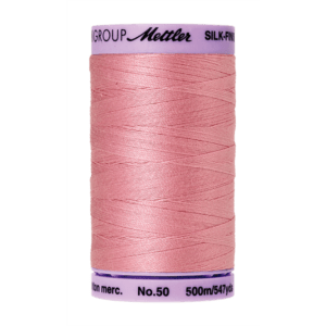 Mettler Silk Finish Cotton G1057