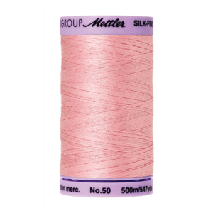 Mettler Silk Finish Cotton G1063